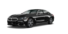 New 2021 BMW M850i xDrive Gran Coupe for sale in O'Fallon, IL