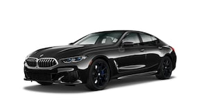 New 2020 BMW 840i Gran Coupe for sale near los angeles