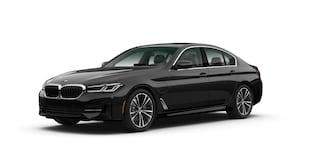 New 2021 BMW 530e Sedan for sale near los angeles