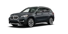 New 2021 BMW X1 Sdrive28i Sports Activity Vehicle SAV in Jacksonville, FL