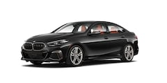 New 2020 BMW M235i Gran Coupe Burlington, Vermont