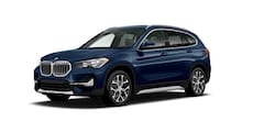New 2020 BMW X1 xDrive28i SAV for sale in Latham, NY at Keeler BMW