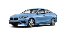 New 2021 BMW 2 Series 228i Sedan for sale/lease in Glenmont, NY