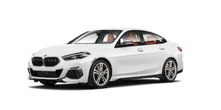 New 2020 BMW 2 Series Car Seattle, WA