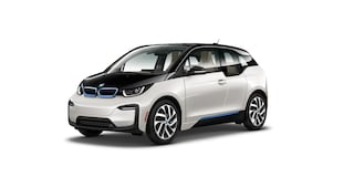 New 2019 BMW i3 120Ah Sedan in Boston, MA