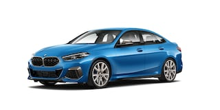 New 2020 BMW M235i Gran Coupe for sale near los angeles