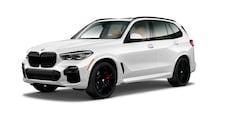 2021 BMW X5 SUV sDrive40i
