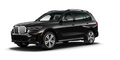 2019 BMW X7 xDrive40i SUV for sale in O'Fallon, IL
