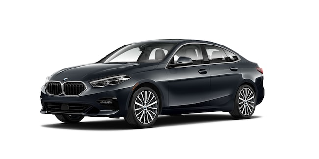 New 2020 BMW 228i xDrive Gran Coupe For Sale in Beaverton, OR