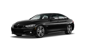 New 2020 BMW 440i Gran Coupe in Montgomery