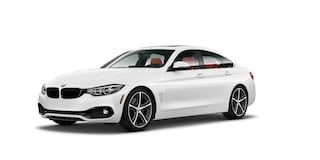 New 2020 BMW 430i Gran Coupe for sale in Torrance, CA at South Bay BMW