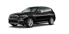 New BMW for sale in 2019 BMW X3 sDrive30i SAV Fort Lauderdale, FL
