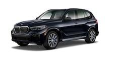 2020 BMW X5 xDrive40i SAV Harriman, NY