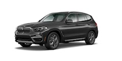 2020 BMW X3 M xDrive30i Sports Activity Vehicle