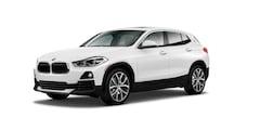 New 2020 BMW X2 xDrive28i SUV 29281 in Doylestown, PA