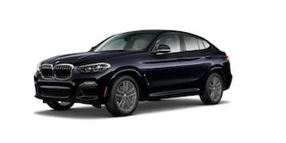 New 2020 BMW X4 xDrive30i Sports Activity Coupe 5UX2V1C04L9B44003 20265 for sale near Philadelphia