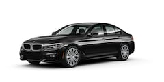 New 2020 BMW 540i xDrive Sedan 29625 in Doylestown, PA
