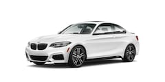 New 2020 BMW 230i Coupe for sale in Montgomery