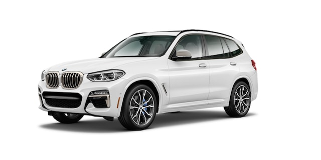 BMW Jacksonville Fl >> 2020 New Bmw X3 For Sale In Jacksonville Fl B04615