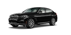 New BMW for sale in 2019 BMW X4 xDrive30i Sports Activity Coupe Fort Lauderdale, FL