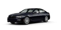 New 2020 BMW 5 Series 530i Sedan Sedan for Sale in Jacksonville, FL