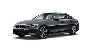 New 2021 BMW 330i xDrive Sedan For Sale in Bloomfield, NJ