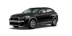 New 2021 BMW X2 xDrive28i SUV 29841 in Doylestown, PA