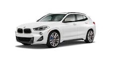 New 2019 BMW X2 M35i Sports Activity Vehicle Sports Activity Coupe for Sale in Jacksonville, FL