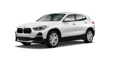 New 2020 BMW X2 xDrive28i Sports Activity Coupe For Sale in Ramsey, NJ
