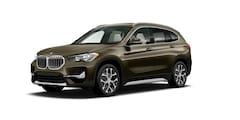 New 2020 BMW X1 xDrive28i SAV in Norwood, MA
