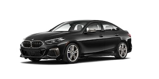 New 2020 BMW M235i Gran Coupe for sale in Denver, CO