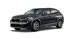 New 2019 BMW X2 xDrive28i Sports Activity Coupe near Washington DC