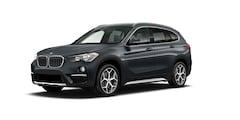 New BMW 2019 BMW X1 xDrive28i SUV Camarillo, CA