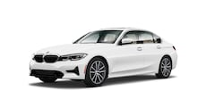 New 2020 BMW 3 Series 330i xDrive Sedan North America Sedan for sale in Jacksonville, FL at Tom Bush BMW Jacksonville