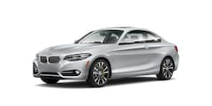 New BMW for sale  2020 BMW 230i Coupe in Wichita Falls, TX
