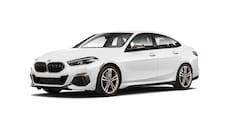 2020 BMW 2 Series M235i Sedan