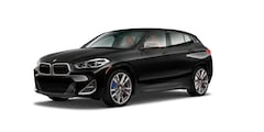 New 2021 BMW X2 M35i Sports Activity Coupe for sale in Monrovia