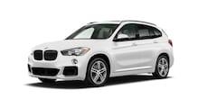 2019 BMW X1 SUV Seattle, WA