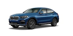 New 2020 BMW X4 xDrive30i Sports Activity Coupe for sale in St Louis, MO