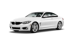 New 2020 BMW 4 Series 430i xDrive Coupe for sale in Colorado Springs