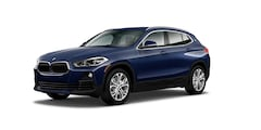 2020 BMW X2 xDrive28i Sports Activity Coupe