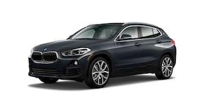 2019 BMW X2 Sdrive28i SUV