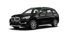 New 2021 BMW X1 xDrive28i SAV for sale in Latham, NY at Keeler BMW