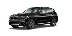 New 2020 BMW X3 xDrive30i SAV for sale in St Louis, MO
