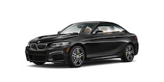 2020 BMW M240i xDrive Coupe
