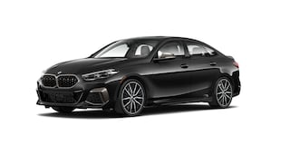 New 2021 BMW M235i xDrive Gran Coupe for sale in Norwalk, CA at McKenna BMW
