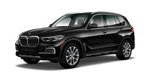 New 2020 BMW X5 xDrive40i SAV for Sale near Detroit