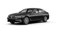 New 2020 BMW 5 Series Sedan for sale in Tuscaloosa