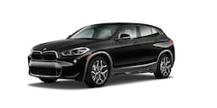 New 2020 BMW X2 xDrive28i Sports Activity Coupe in Cincinnati