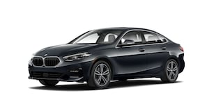 New 2021 BMW 228i xDrive Gran Coupe in Houston